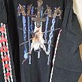 Altar - TShirt or Longsleeve - LS Altar xl