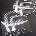 Remanufacture promo Tape / Vinyl / CD / Recording etc