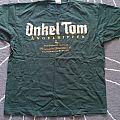 Onkel Tom tshirt