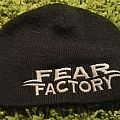 FF beanie Other Collectable