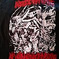 insect warfare at war with grindcore M