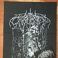 Wolves in the Throne Room patches