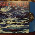 Bathory - Nordland I - II Double LP Tape / Vinyl / CD / Recording etc