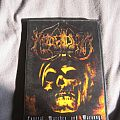 Other Collectable - Marduk - Funeral Marches and Warsongs DVD