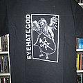 Eyehategod - TShirt or Longsleeve - EHG shirt