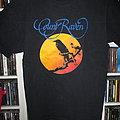 count raven shirt