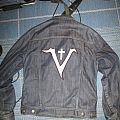 Simple Everyday Jacket