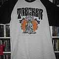 Trecker Shirt