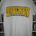 Trecker Logo Shirt