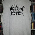 Violent Force Shirt