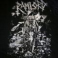 TShirt or Longsleeve - Ramlord - Coffinstench