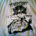 Powerstance - TShirt or Longsleeve - Powerstance