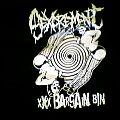 Sexcrement - TShirt or Longsleeve - Sexcrement - XXX Bargain Bin Vol. 1
