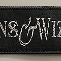 Demons & Wizards patch