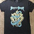 Battle Beast - TShirt or Longsleeve - Battle Beast t-shirt
