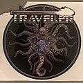 Traveler - Other Collectable - Traveler stickers
