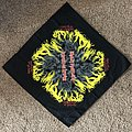 Iron Maiden 'Number of the Beast' bandana Other Collectable
