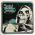 Seven Sisters 'The Crystal Temple' patch