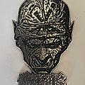 Kreator - Pin / Badge - Kreator pin