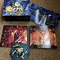 Iron Maiden - Tape / Vinyl / CD / Recording etc - Iron Maiden 'Live After Death' boxset