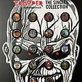 Iron Maiden - Other Collectable - Iron Maiden Trooper beer bottle caps