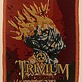 Trivium patch