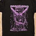 Prognosis - TShirt or Longsleeve - Prognosis 'High Road' t-shirt