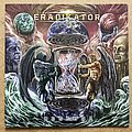 Eradikator 'Obscura'  Tape / Vinyl / CD / Recording etc