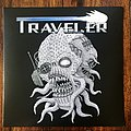 Traveler - Tape / Vinyl / CD / Recording etc - Traveler / Coronary Vinyl