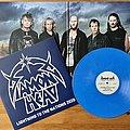 Diamond Head - Tape / Vinyl / CD / Recording etc - Diamond Head 'Lightning to the Nations 2020' vinyl