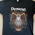 Dendera - TShirt or Longsleeve - Dendera 'Reborn' t-shirt
