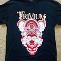 Trivium - TShirt or Longsleeve - Trivium t-shirt