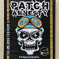 Patch Amnesty - Patch - Patch Amnesty The Long Road to Brewin' IV patch