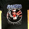 Ranger - TShirt or Longsleeve - Ranger T-shirt