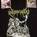 Whoretopsy Headless Shirt