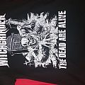 Witchgrinder Shirt