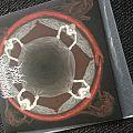 Almighty Arcanum LP Tape / Vinyl / CD / Recording etc