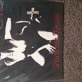 Fuck Me Jesus Vinyl  Tape / Vinyl / CD / Recording etc