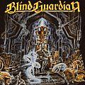 Blind Guardian NIGHTFALL t shirt