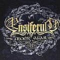 Ensiferum - TShirt or Longsleeve - Ensiferum - From Afar - Shirt