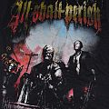 All Shall Perish - This is Where it Ends - Shirt