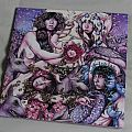 BARONESS - Purple - Vinyl
