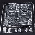 Tool - 10,000 Days - Shirt