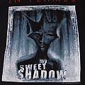 In Flames - My Sweet Shadow - Hoodie Hooded Top