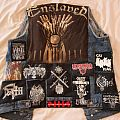 Battlejacket 2.0