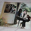 PINK FLOYD - Ummagumma - Vinyl Tape / Vinyl / CD / Recording etc
