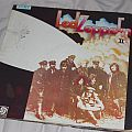 LED ZEPPELIN - Led Zeppelin II - Vinyl