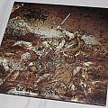 DARKTHRONE - The Underground Resistance - Vinyl Tape / Vinyl / CD / Recording etc