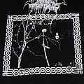 Darkthrone - Taakeferd - Shirt
