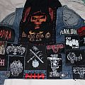 Battlejacket 3.0